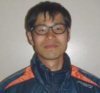 山田 誠 (やまだ まこと)