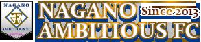 NAGANO AMBITIOUS FC