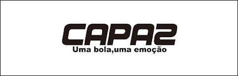 CAPAZ(カパース)
