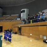 長野県フットサル大会_1